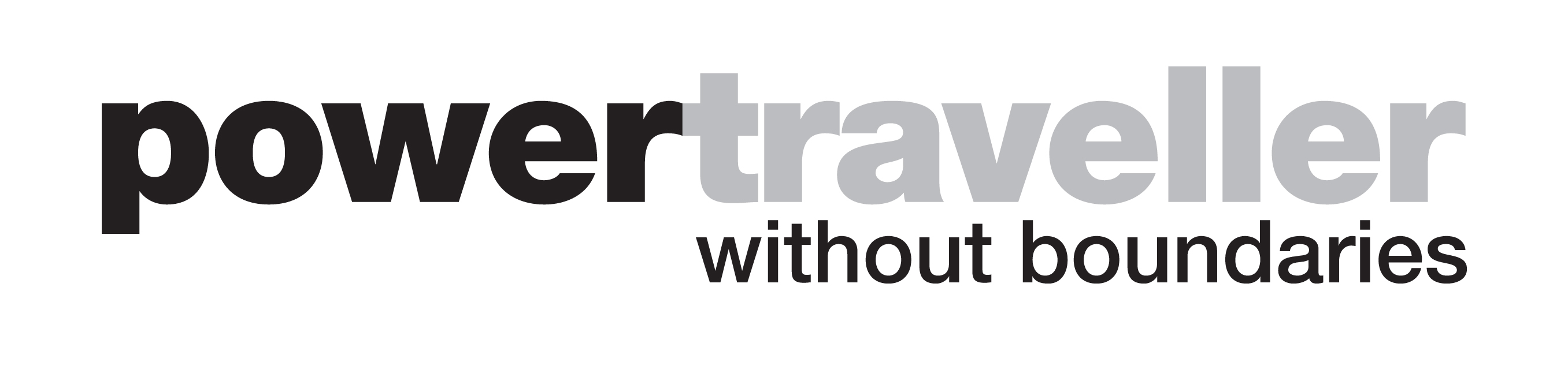 Powertraveller Logo